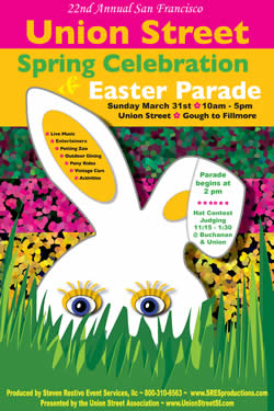 2013_easter_poster_250
